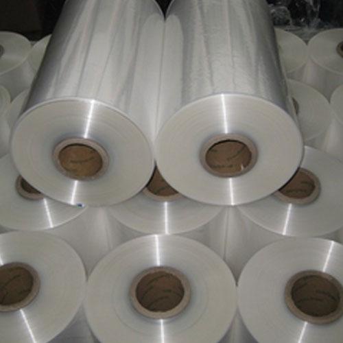 ldpe-sheets