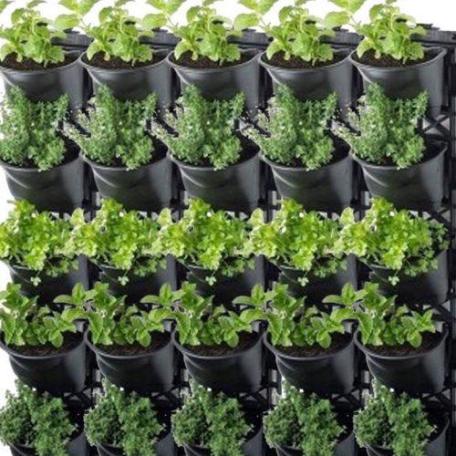 grow-bag