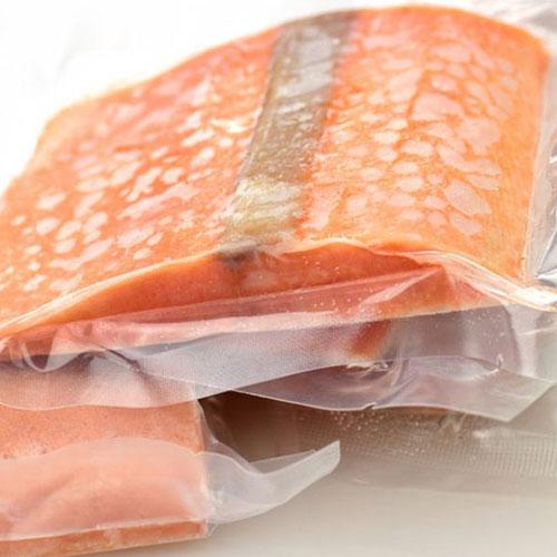 sea-food-packing